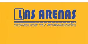 Cáceres autoescuela las arenas