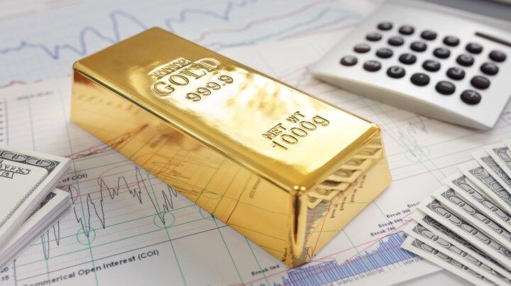 Los compro-oro en Cáceres que mejor pagan