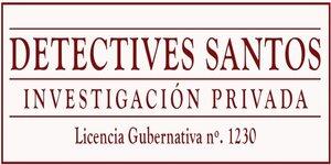 Los mejores detectives privados de Cáceres