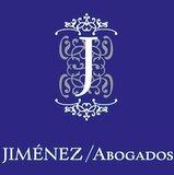 Abogado en Cáceres Jiminez abogados