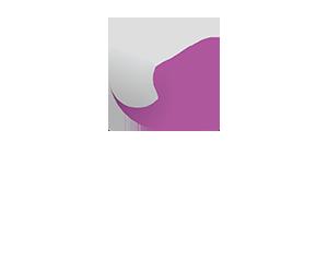 Los mejores servicios de limpieza de Cáceres capital