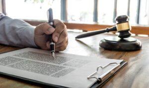 Los mejores notarios de la ciudad de Cáceres