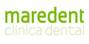 La clínica dental Maradent en Cáceres capital en la zona de Antonio Hurtado