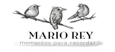 Mario Rey el mejor fotógrafo de Cáceeres