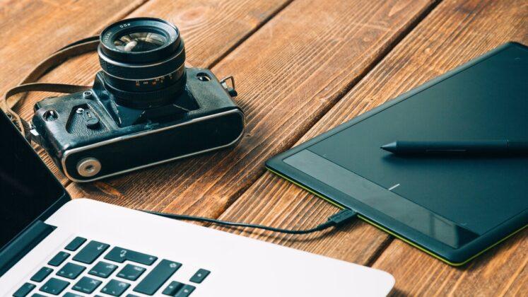 Los mejores y baratos fotógrafos de Cáceres