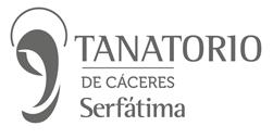 Los mejores servicios funerarios para Cáceres capital